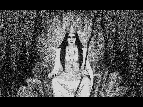 Devilgroth - Morena 2016 (Full Album) The Cold Siberian Black Metal