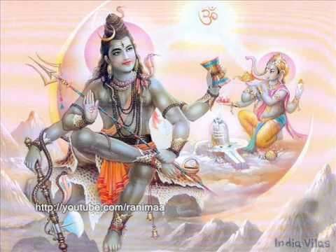 Aarti Shiv Shakti Ji Ki