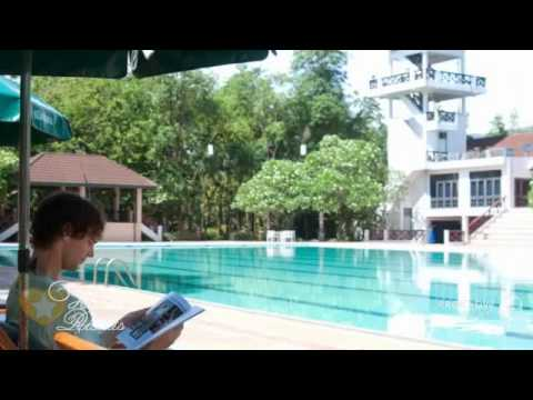 The Imperial Chiang Mai Resort and Sports Club - Thailand Ban Don Kaeo