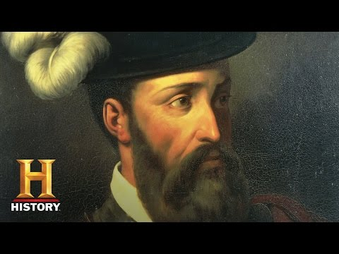 Francisco Pizarro: Spanish Conquistador - Fast Facts | History