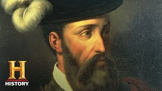 History: Francisco Pizzaro: Spanish Conquistador thumbnail