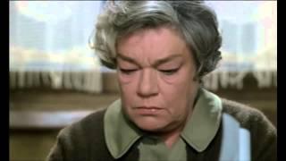 CHERE INCONNUE (1979) - Extrait