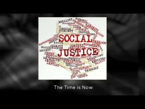 Global Priority: Justice - An Idea Nation - Global Think Tank - Crowdsourcing Crowdfunding