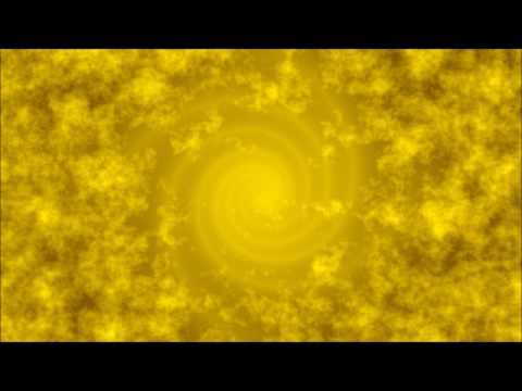 ■528 Hz   Manipura  The Solar Plexus Chakra   10Youtube com