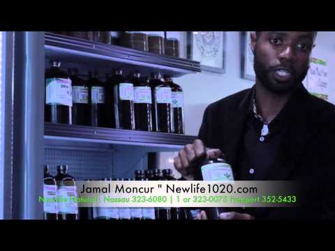 Newlife Natural 100% Herbal Products and their Healing and health Benefits