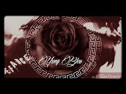 Yung Bleu - Miss It (Slowed Down)