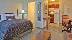 Staybridge Suites Rochester University - Rochester (New York) - United States
