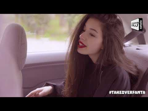Teens Takeover επ. 5: Το νέο μας video clip… «κυκλοφορεί ελεύθερο»!