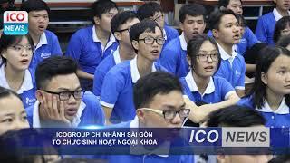 ICO NEWS số 3