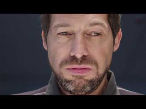 "Steven Timmerman - Das Bosch Pro Team im Training – Folge ""Willensstärke"""