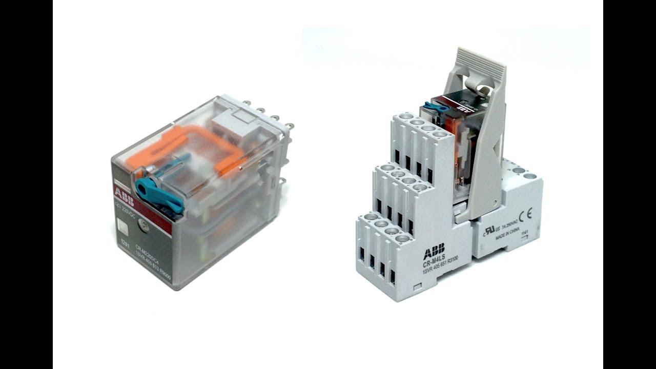 Стильные розетки и выключатели немецкого качества – abb (busch-jaeger). Купить у официального дистрибьютора с гарантией (044)228-33-17.