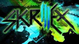 Download Skrillex - True Gangsters MP3 song and Music Video