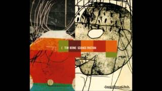 Tim Berne - Science Friction, 2002 (Full Album)