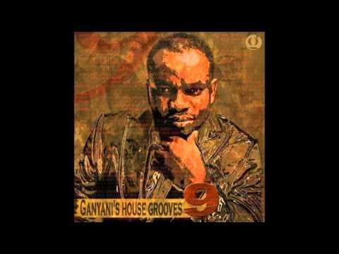 Dj Ganyani ft  Wandaboy - Better Days