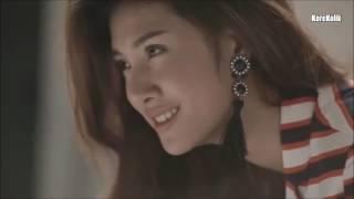 Скачать Asya Klip Seni Unutmaya Ömrüm Yeter Mi