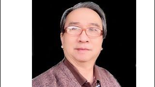 BÀI KHÔNG TÊN SỐ 50.VŨ THÀNH AN. Đàn& Hát Trương Huy Tùng