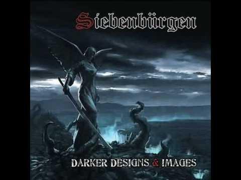 Siebenburgen - Ut Ur Graven 2005