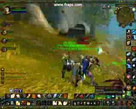 Amia miley footjob