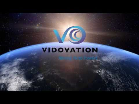 See Explosive Growth In Video Communications By VidOvation - Moving Video Forward