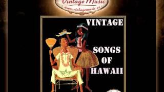 Kealoha Lifé Félix Mendelssohn - Aloha Oe (vintagemusic.es)