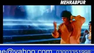 Скачать De Diya Dil Piya Full Video Song HQ With Lyrics Keemat YouTube 4 M SAIF AKHTAR