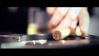 Ten Typ Mes Feat. Jarecki - Znajdziesz Mnie W... (Prod. SoDrumatic) HD