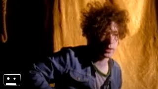 Watch Jesus  Mary Chain Almost Gold video