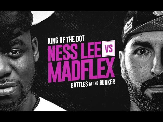 RealGeeks.com.ng King Of The Dot - Ness Lee vs Pass Music Lyrics English Lyrics Foreign Musics Lyrics music lyrics uncategorized