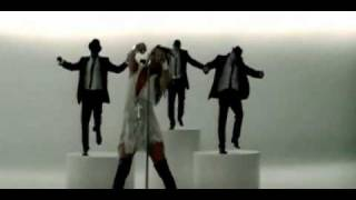 Jennifer López - Hold it Don´t Drop It [Video Official] (HD)