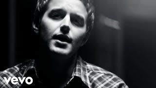 Watch Easton Corbin Are You With Me video