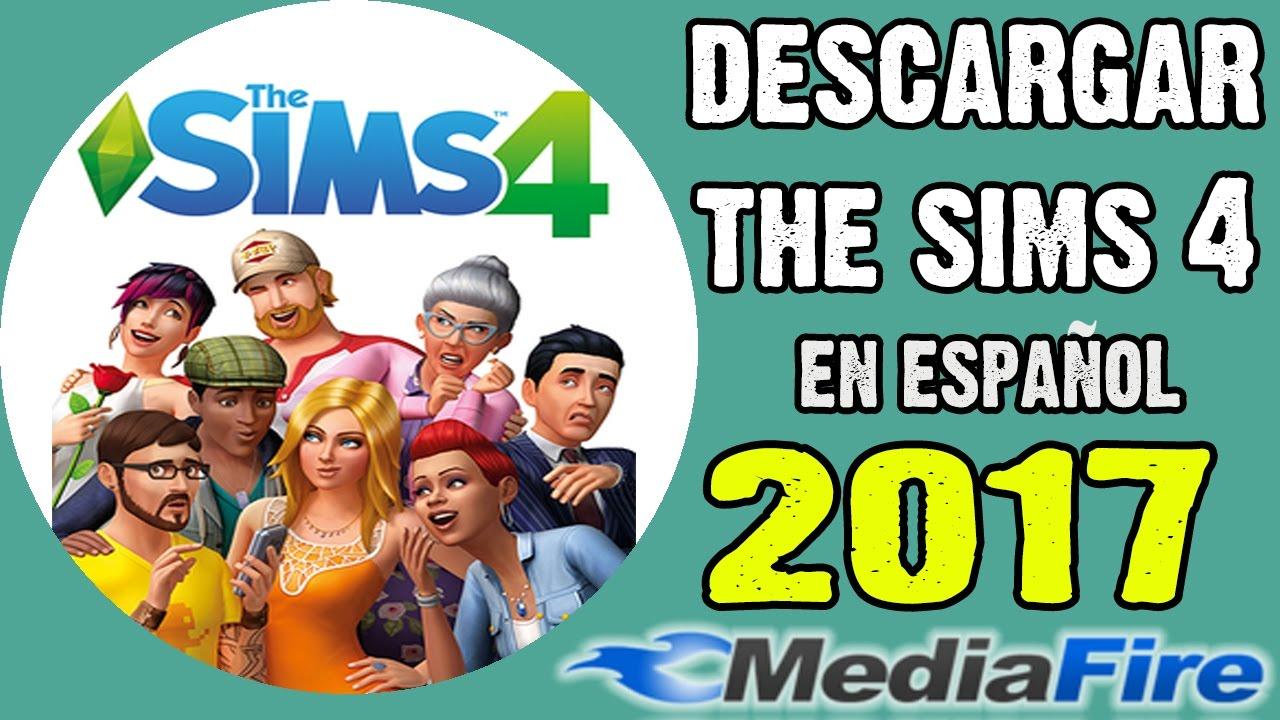 Descargar Los Sims 4 Completo Full 1 Link + Todas las ...