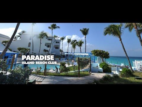 paradise-island-beach-club-/-hotels-reviews