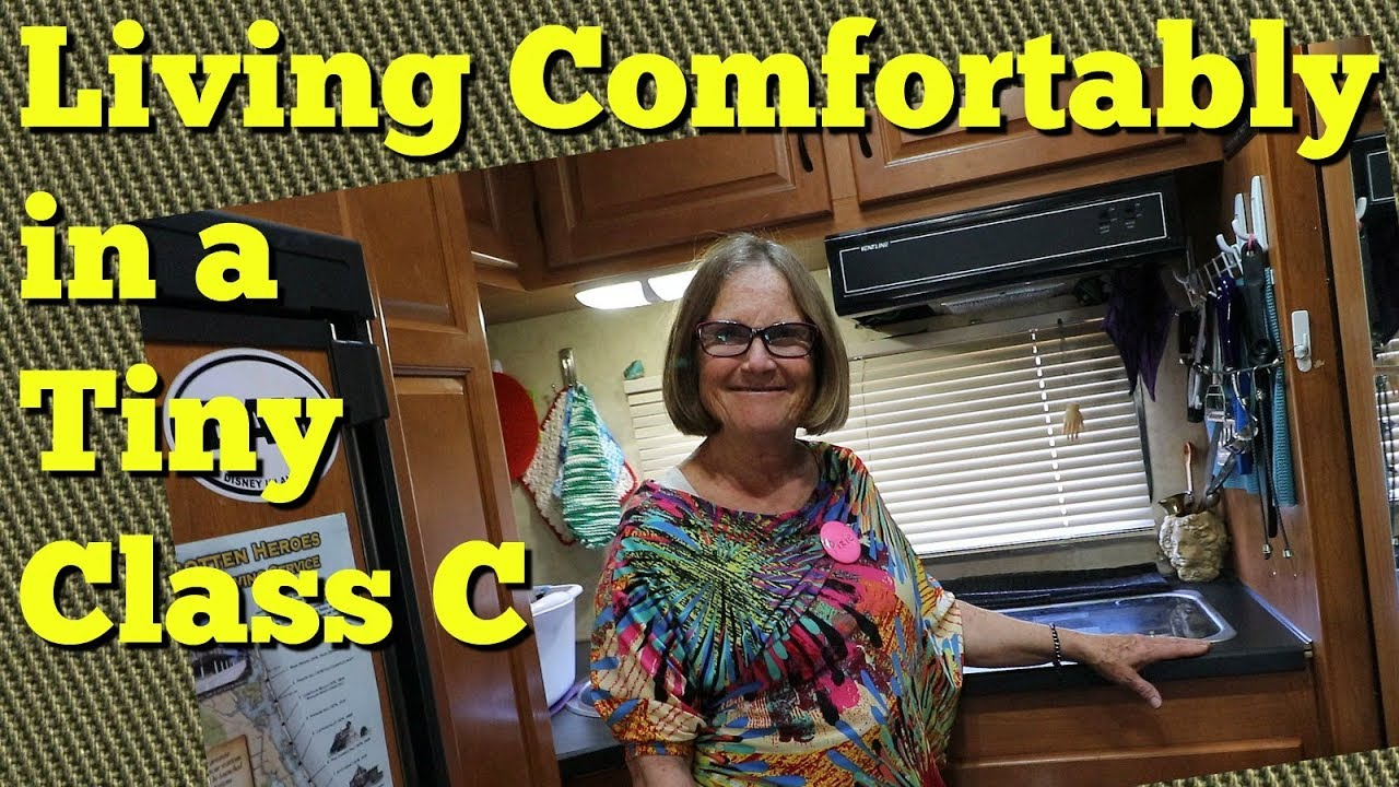 living-comfortably-in-a-tiny-class-c-tour-with-pixie