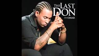 Don Omar Dale Don Dale (2003)