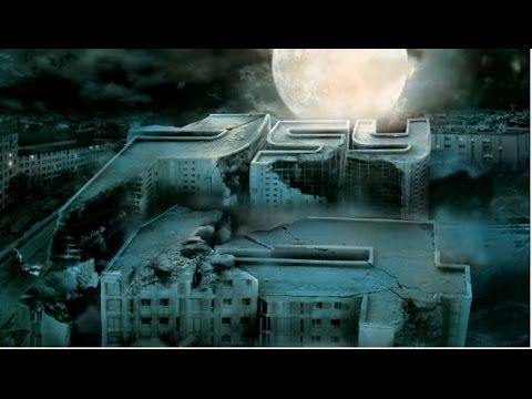 Psy 4 de la Rime - Enfants de la Lune (feat. Anna Torroja)
