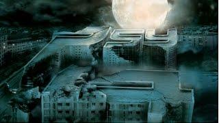 Video Psy 4 de la Rime - Enfants de la Lune (feat. Anna Torroja) download MP3, 3GP, MP4, WEBM, AVI, FLV Oktober 2018