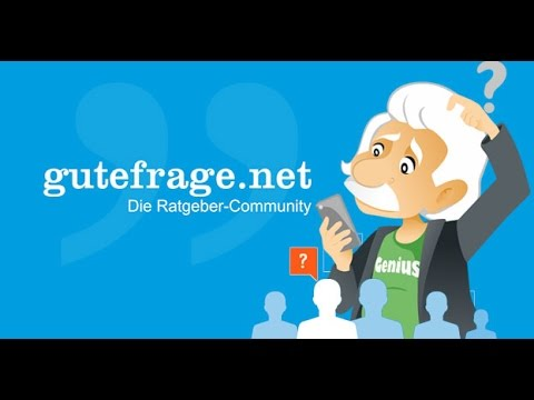 Community Management Bei Gutefragenet Social Media Podcast YouTube - Minecraft server erstellen gute frage