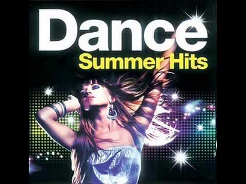 DJ Eniks -- Danza Sua Latinha
