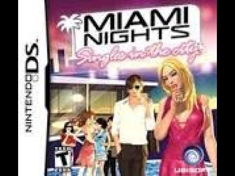 Miami Nights APK DOWNLOAD TUTORIAL