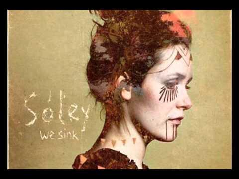Sóley - I'll Drown