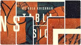 KV Bala Krishnan - Tabla Sessions - Percussion Samples Loops - Loopmasters