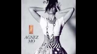 Agnes Monica - Walk Mp3