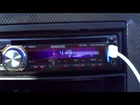 Calle 13 - Adentro de YouTube · Alta definición · Duración:  4 minutos 54 segundos  · Más de 77.278.000 vistas · cargado el 06.03.2014 · cargado por Calle13VEVO