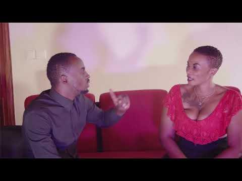 #AFRICAN'S LOVE #Episode3: Jye Sintera Inda kuwa 3! Bararyamana none aramwihakanye.