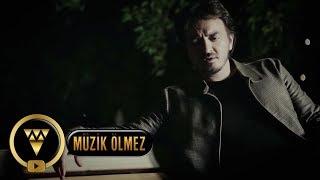 Orhan Ölmez - Gelsene - Official Video