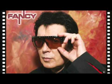 Клип Fancy - Turbo Dancer Remix