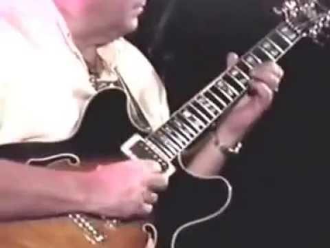 Heraldo do Monte Guitarra Brasileira 1994