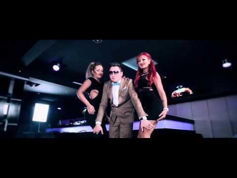Blondu de la Timisoara & Susanu - Paradis (VIDEOCLIP HD) videó letöltés
