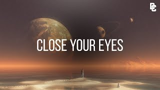 "J Cole x Meek Mill Type Beats ""Close Your Eyes"" 