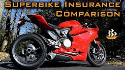 Superbike Insurance Showdown